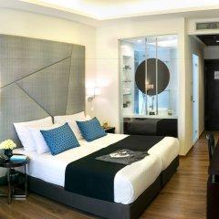 Yehuda Израиль, Иерусалим - отзывы, цены и фото номеров - забронировать отель Yehuda онлайн комната для гостей фото 5