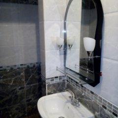 Гостиница Pokrovsky Украина, Киев - отзывы, цены и фото номеров - забронировать гостиницу Pokrovsky онлайн ванная фото 7