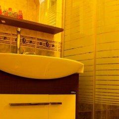 Konukevim Bayindir Apartment Турция, Анкара - отзывы, цены и фото номеров - забронировать отель Konukevim Bayindir Apartment онлайн городской автобус