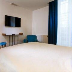 Отель 1er Etage Франция, Париж - отзывы, цены и фото номеров - забронировать отель 1er Etage онлайн комната для гостей фото 3