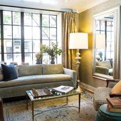 Отель voco The Franklin New York, an IHG Hotel США, Нью-Йорк - отзывы, цены и фото номеров - забронировать отель voco The Franklin New York, an IHG Hotel онлайн комната для гостей