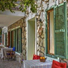 Отель Olive Farm Of Datca Guesthouse - Adults Only Датча фото 13