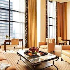 Отель Four Seasons Hotel Vancouver Канада, Ванкувер - отзывы, цены и фото номеров - забронировать отель Four Seasons Hotel Vancouver онлайн комната для гостей фото 2