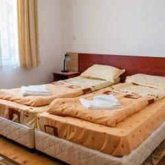 Отель Self - Catering Apartments Hadzhiata Болгария, Банско - отзывы, цены и фото номеров - забронировать отель Self - Catering Apartments Hadzhiata онлайн фото 19