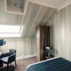 Argyll Hotel Глазго фото 6