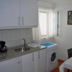 Отель Residência Machado фото 17
