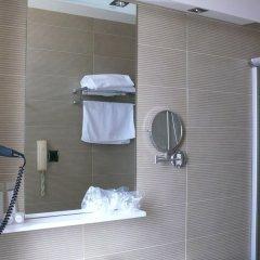 Отель Sercotel Los Angeles ванная фото 2
