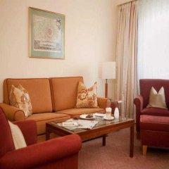 Hotel Kaiserhof Wien фото 5