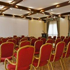 Отель CDH Hotel Villa Ducale Италия, Парма - 2 отзыва об отеле, цены и фото номеров - забронировать отель CDH Hotel Villa Ducale онлайн с домашними животными