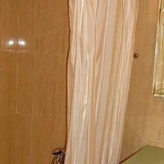 Отель Hostal Miguel Angel ванная