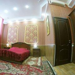 Hotel Bratislavskaya 1 Москва комната для гостей фото 4