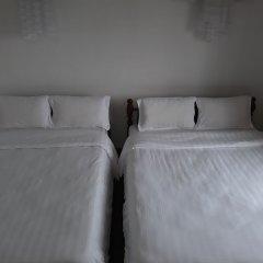 Отель Ngoc Bich Guesthouse Вьетнам, Далат - отзывы, цены и фото номеров - забронировать отель Ngoc Bich Guesthouse онлайн комната для гостей фото 2