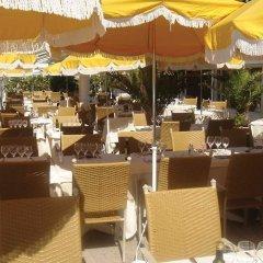 Отель Cézanne Hôtel Spa Франция, Канны - 1 отзыв об отеле, цены и фото номеров - забронировать отель Cézanne Hôtel Spa онлайн помещение для мероприятий фото 2