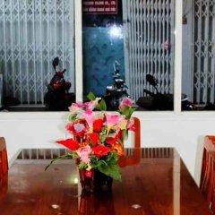 Home Base Hostel Adults Only Бангкок интерьер отеля фото 3