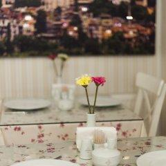 Miran Hotel Турция, Стамбул - 9 отзывов об отеле, цены и фото номеров - забронировать отель Miran Hotel онлайн в номере фото 2