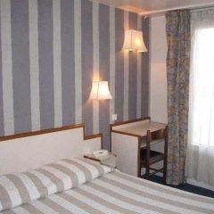 Hotel Royal Bergere удобства в номере
