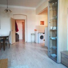 Апартаменты Muna Apartments - Ghada интерьер отеля
