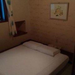 Hotel Kegon - Adult only Нагасаки комната для гостей