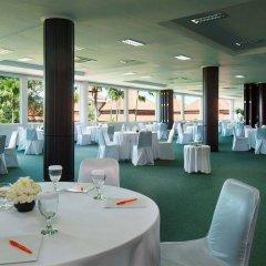 Отель White Rose Kuta Resort, Villas & Spa фото 2