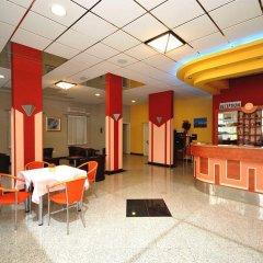 Отель Apartmani Trogir интерьер отеля