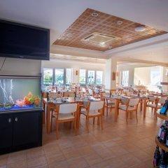 Отель Maritur - Adults Only Португалия, Албуфейра - отзывы, цены и фото номеров - забронировать отель Maritur - Adults Only онлайн фото 9