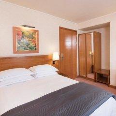 President Hotel Афины комната для гостей фото 2