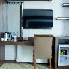 Kale Gold Hotel удобства в номере