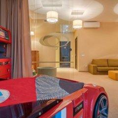 Отель Baltazaras Литва, Вильнюс - отзывы, цены и фото номеров - забронировать отель Baltazaras онлайн детские мероприятия