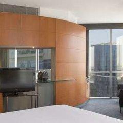 Отель Hilton Creek Дубай удобства в номере фото 2