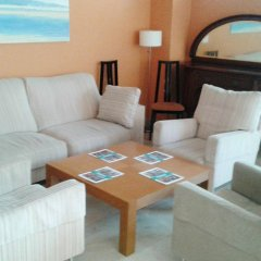 Отель San Millan Испания, Сантандер - отзывы, цены и фото номеров - забронировать отель San Millan онлайн комната для гостей фото 5