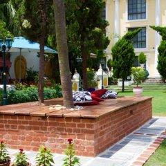 Отель Kathmandu Guest House by KGH Group Непал, Катманду - 1 отзыв об отеле, цены и фото номеров - забронировать отель Kathmandu Guest House by KGH Group онлайн фото 3
