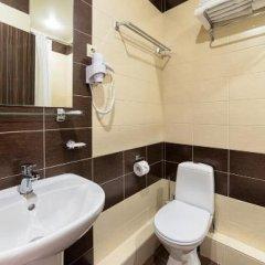 Гостиница Hokko в Санкт-Петербурге отзывы, цены и фото номеров - забронировать гостиницу Hokko онлайн Санкт-Петербург ванная