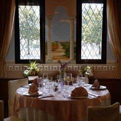 Отель Bracco Италия, Лимена - отзывы, цены и фото номеров - забронировать отель Bracco онлайн помещение для мероприятий