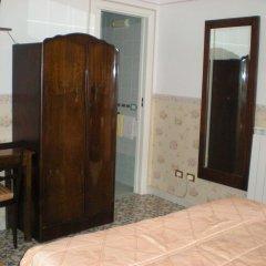 Отель LArgine Fiorito Италия, Атрани - отзывы, цены и фото номеров - забронировать отель LArgine Fiorito онлайн в номере