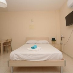 Отель Peyia Pearl комната для гостей фото 4