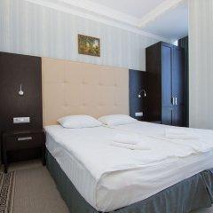 Гостиница Атлант комната для гостей