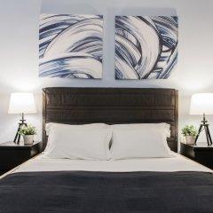 Апартаменты Kolonaki 2 Bedroom Apartment by Livin Urbban Афины комната для гостей фото 5
