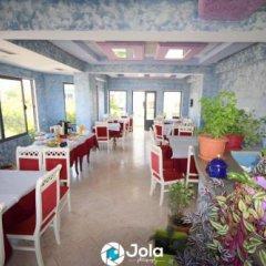 Отель Mollanji Албания, Ксамил - отзывы, цены и фото номеров - забронировать отель Mollanji онлайн питание