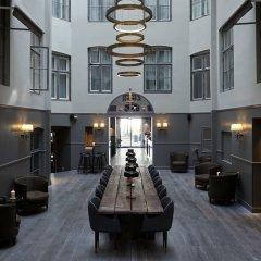 Hotel Skt. Annæ фото 7