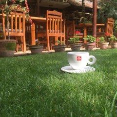 Отель Ambassador Garden Home Непал, Катманду - отзывы, цены и фото номеров - забронировать отель Ambassador Garden Home онлайн фото 4