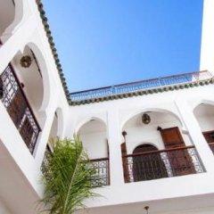 Отель Riad Clefs d'Orient Марокко, Марракеш - отзывы, цены и фото номеров - забронировать отель Riad Clefs d'Orient онлайн фото 5