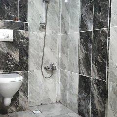 Anit Hotel Турция, Амасья - отзывы, цены и фото номеров - забронировать отель Anit Hotel онлайн ванная