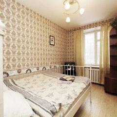 Апартаменты Apart Lux метро Международная в номере