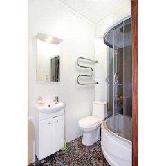 Гостиница ROTAS on Moskovskiy Prospect, 165 ванная