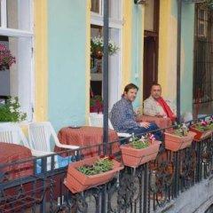 Отель Central Station Hostel Сербия, Белград - отзывы, цены и фото номеров - забронировать отель Central Station Hostel онлайн фото 2