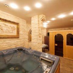 Отель Grand Hotel London Болгария, Варна - 1 отзыв об отеле, цены и фото номеров - забронировать отель Grand Hotel London онлайн бассейн
