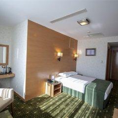 Gaziantep Plaza Hotel Турция, Газиантеп - отзывы, цены и фото номеров - забронировать отель Gaziantep Plaza Hotel онлайн комната для гостей