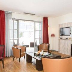 Отель Eden Hôtel & Spa Cannes Франция, Канны - отзывы, цены и фото номеров - забронировать отель Eden Hôtel & Spa Cannes онлайн комната для гостей фото 2