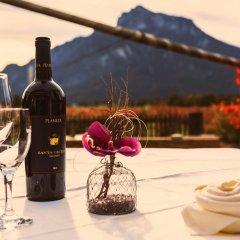 Отель Restaurant Villa Flora Аниф помещение для мероприятий