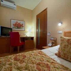 Гостиница Интермашотель в Калуге отзывы, цены и фото номеров - забронировать гостиницу Интермашотель онлайн Калуга удобства в номере